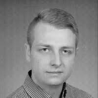 Filip Kowalczyk Team4You Sp. z o.o.