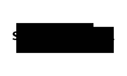 Projekt graficzny logo Sugarlesslife
