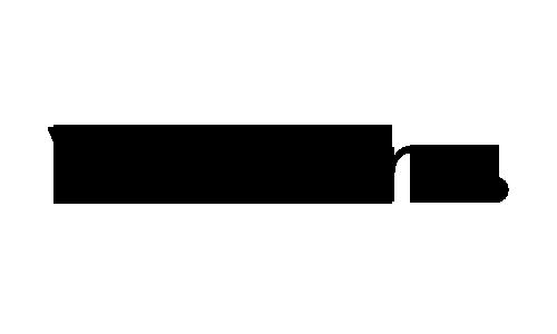 logo-firmy-visacom
