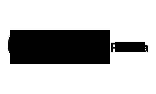 chemitec-polska-logo