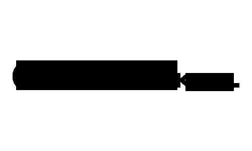 logo-sklepu-notebooki.pl