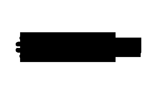 Team 4 You logo